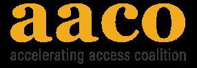 aaco Story Challenge